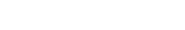 Jeeptographer